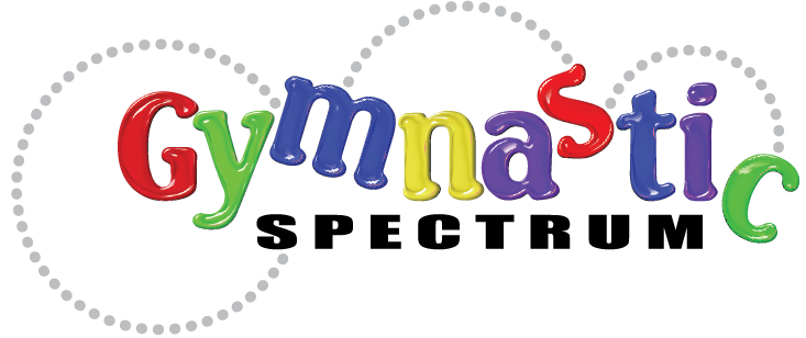 Gymnastic Spectrum