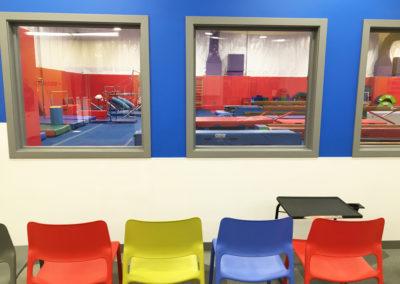 Gymnastics_Lobby2
